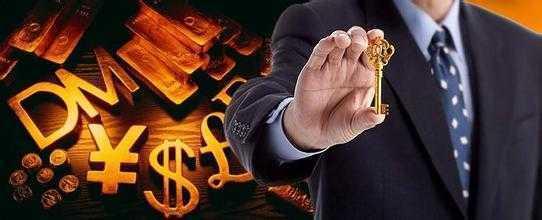 金融7.jpg