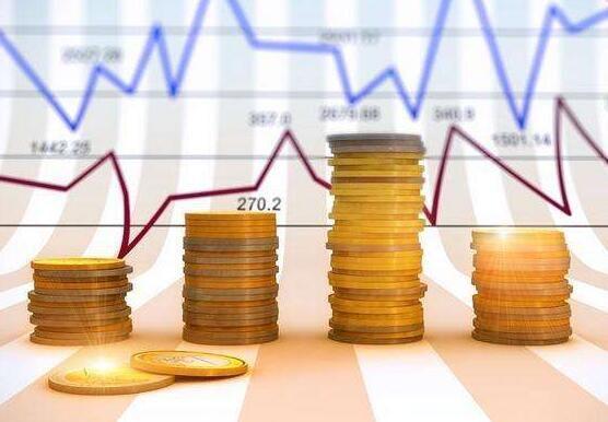 金融8.jpg