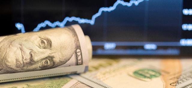 dolar-cotacoes-cambio-dinheiro-grafico-1565626883299_v2_1170x540.jpg